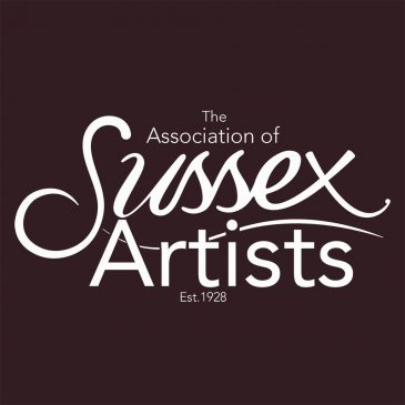 Association of Sussex Artists AGM